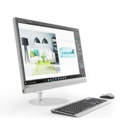 Моноблок Lenovo IdeaCentre AIO 520-27IKL (F0D0000GRK) i3-7100T(3.4)/4GB/1TB+16GB Optane Memory/27
