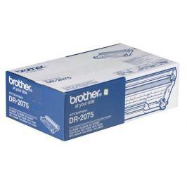 Фотобарабан Brother DR2075 для HL-2030/HL-2040/HL-2070N/DCP-7010/DCP-7025/MFC-7420/MFC-7820N/FAX-2825/FAX-2920 (12000 стр)