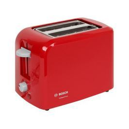 Тостер электрический Bosch TAT3A014
