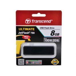 USB флешка Transcend 780 8GB (TS8GJF780)