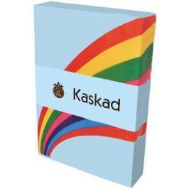 Цветная бумага Lessebo Bruk Kaskad A4 500 листов 608.072