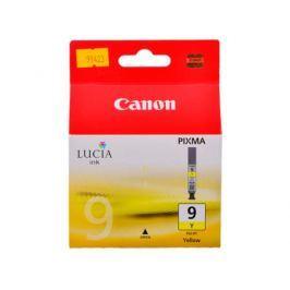 Картридж Canon PGI-9Y