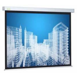 Экран Cactus Wallscreen CS-PSW-183x244 4:3 настенно-потолочный 183x244 рулонный белый