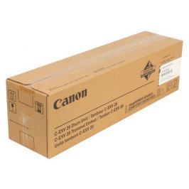 Фотобарабан Canon C-EXV28Cl для iR C5045/C5051/C5250/C5255 . Цветной. 38000 страниц.