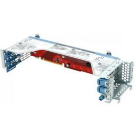 Адаптер HP DL380 Gen9 Secondary Riser 719073-B21
