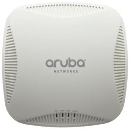 Точка доступа HP Aruba AP-205 Dual 802.11ac 867Mbps 2.4/5Ghz JW164A