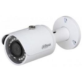 IP-камера Dahua DH-IPC-HFW1420SP-0360B CMOS 1/3