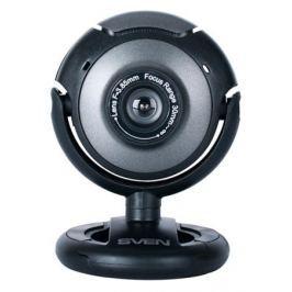 Камера интернет SVEN IC-310
