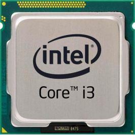 Процессор Intel Core i3-6100T 3.2GHz 3Mb Socket 1151 OEM