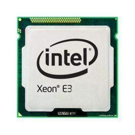 Процессор Intel Xeon X4 E3-1246v3 3.5GHz 8Mb LGA1150 OEM