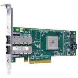 Адаптер HP SN1000Q 16Gb 2P FC HBA QW972A