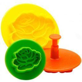 Форма для выпечки Mayer&Boch MB-24013 цветок