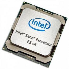 Процессор HP E5-2620v4 2.1GHz 20Mb LGA2011-v4 818172-B21