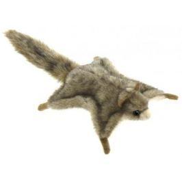 Мягкая игрушка Hansa Белка летяга, 21 см 4116