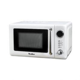 Микроволновая печь TESLER ME-2052 700 Вт белый