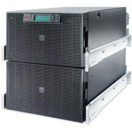 ИПБ APC SURT15KRMXLI Smart-UPS RT 15kVA RM 230V