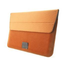 Сумка Cozistyle ARIA Stand Sleeve MacBook 13