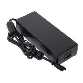 Универсальный адаптер для ноутбуков FSP NB V120