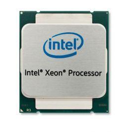 Процессор Lenovo Intel Xeon E5-2680v4 35Mb 00YJ202