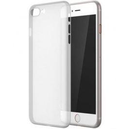 Накладка LAB.C 0.4 для iPhone 7 Plus прозрачный