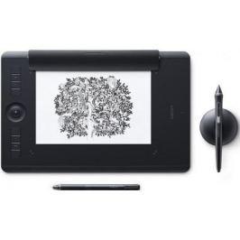 Графический планшет Wacom Intuos Pro Medium Paper PTH-660P-R