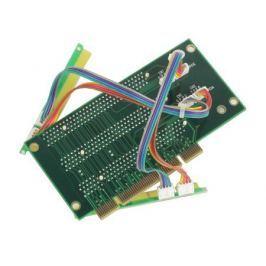 UNC PCI-CARD-2U