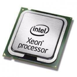 Процессор Intel Xeon E3-1231v3 OEM 3,40GHz, 8M Cache, LGA1150
