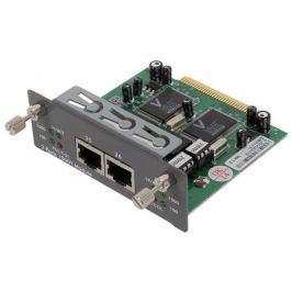 Модуль расширения Compex SXM1000T/GBIC слот модуль для SXP2224WM
