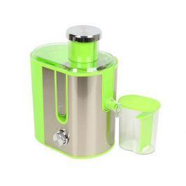 Соковыжималка BBK JC060-H02 зеленый