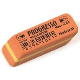 Ластик PROGRESSO, для чернографитныз карандашей