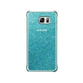 Чехол Samsung EF-XN920CLEGRU для Samsung Galaxy Note 5 GloCover синий EF-XN920CLEGRU