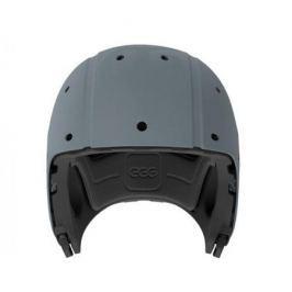 Egg Шлем размер S