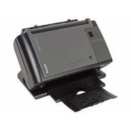 Сканер Kodak i2420 (Цветной, двухсторонний, А4, ADF 75 листов, 40 стр/мин., арт. 1120435)