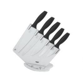 Набор ножей Bekker BK-8422 6 предметов