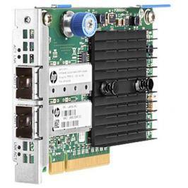 Адаптер HP 562SFP+ Ethernet 10Gb 2P 727055-B21