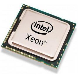 Процессор Lenovo Intel Xeon E5-2630v4 25Mb 00YE896