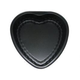 Форма для выпечки Bekker BK-3921 в виде сердца