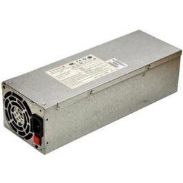 Блок питания SuperMicro PWS-653-2H 650W