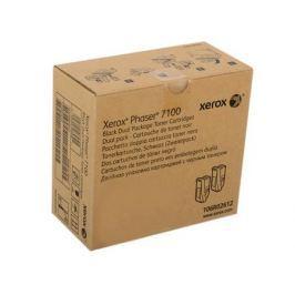 Картридж Xerox 106R02612 Phaser 7100 High Capacity Black Toner Cartridge