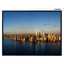 Экран настенный Lumien Master View 213x213 см LMP-100105