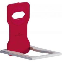 Держатель Durable Varicolor 7735-03 для смартфонов красный