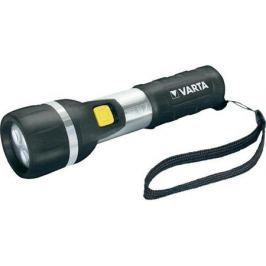 Фонарь Varta LED DAY LIGHT 2AA светодиодный