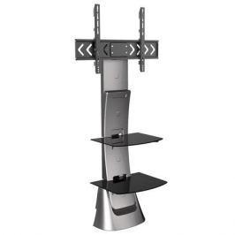 Кронштейн ARM Media TRITON-10 серый для LCD/LED ТВ 37-70