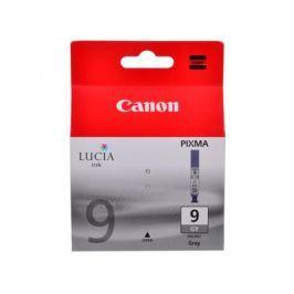 Картридж Canon PGI-9GY для PIXMA Pro9500. Серый. 2905 страниц.