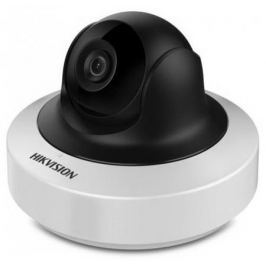IP-камера Hikvision DS-2CD2F22FWD-IS 2,8 мм CMOS 1/2.8