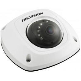 IP-видеокамера Hikvision DS-2CD2522FWD-IS 4 мм CMOS 1/2.8