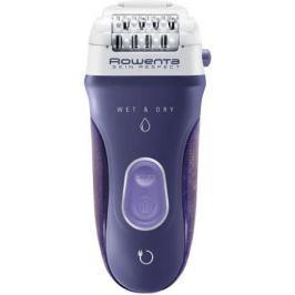 Эпилятор Rowenta EP8050F0 фиолетовый