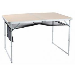 Стол походный Camping World Convert Table