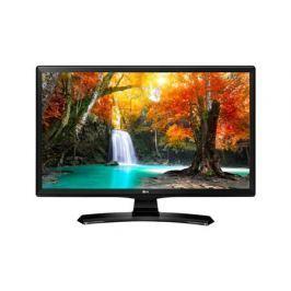 Телевизор LG 28MT49VF-PZ LED 28