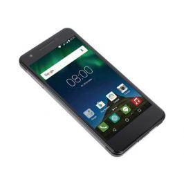 Смартфон Philips X588 Black MediaTek MT6750 (1.5)/32 Gb/3 Gb/5